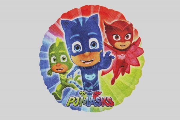 PJ Masks Helium Balloon