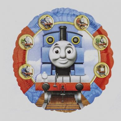 Thomas the Tank Engine & Friends Helium Balloon