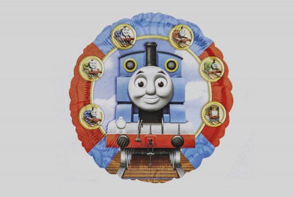 Thomas the Tank Engine & Friends Helium Balloon