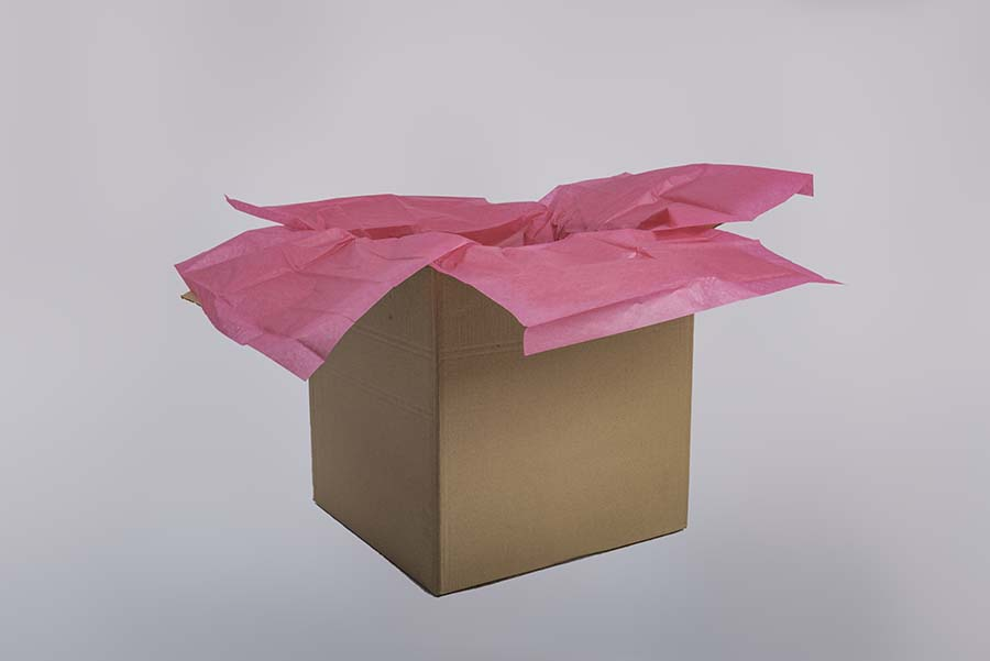 Balloon Bundle Box Up To Four Balloons